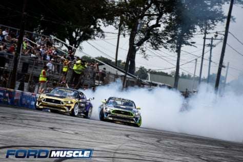 the-holley-ford-festival-2021-all-of-fridays-action-2021-10-01_20-52-21_215472