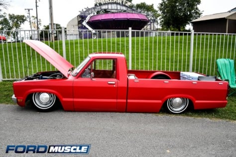 the-holley-ford-festival-2021-huge-saturday-photo-gallery-2021-10-02_19-27-22_159512