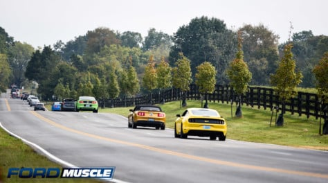 the-holley-ford-festival-2021-huge-saturday-photo-gallery-2021-10-02_19-28-46_743090
