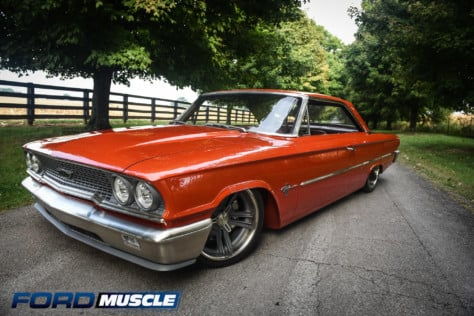 the-holley-ford-festival-2021-huge-saturday-photo-gallery-2021-10-02_19-28-59_239296