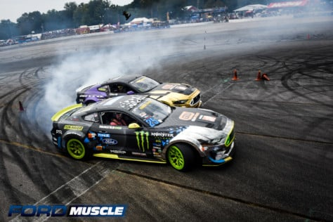the-holley-ford-festival-2021-huge-saturday-photo-gallery-2021-10-02_19-33-46_500864