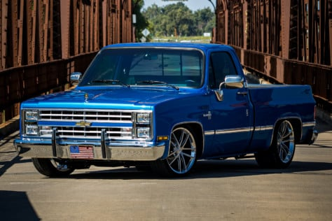 the-triple-threat-mickey-tessneers-supercharged-1985-c10-pickup-2021-10-11_09-39-29_012060