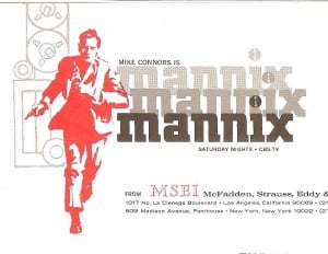 mannix-press-release-logo